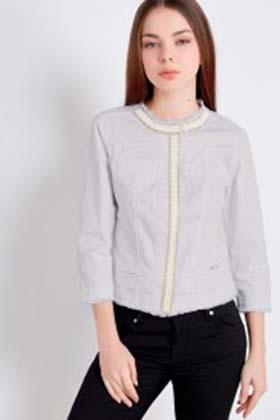Женская Одежда Liu Jo