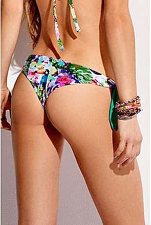 Tezenis-swimwear-spring-summer-2016-bikini-look-19