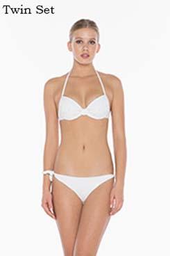 Twin-Set-swimwear-spring-summer-2016-beachwear-93