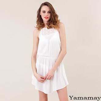 Yamamay swimwear spring summer 2016 bikini for women