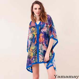 Yamamay-swimwear-spring-summer-2016-beachwear-20