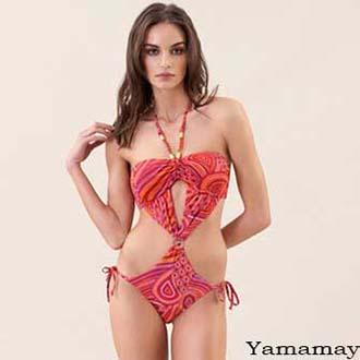 Yamamay-swimwear-spring-summer-2016-bikini-49