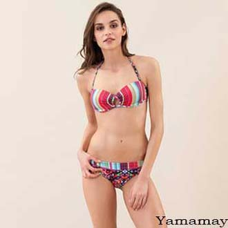 Yamamay swimwear spring summer 2016 bikini for women