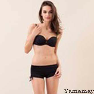 Yamamay-swimwear-spring-summer-2016-bikini-55