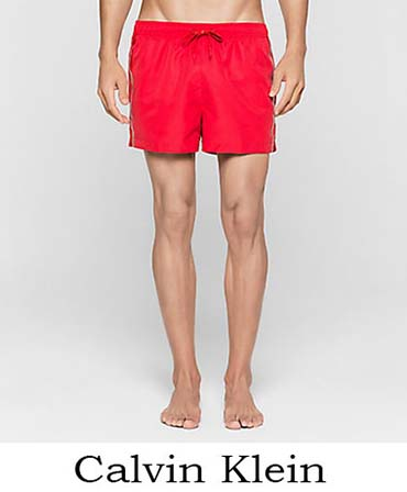 Calvin-Klein-boardshorts-spring-summer-2016-for-men-51