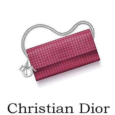 Luxury Dior Handbags For Women 2017