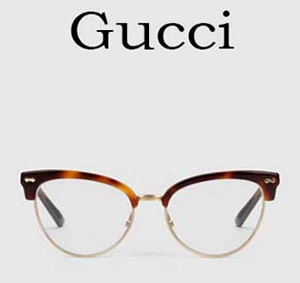 Gucci Sunglasses Womens 2016  gucci eyewear spring summer 2016 for women