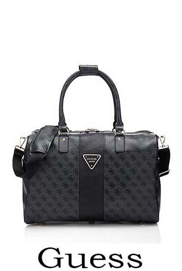 Amazing Guess Big Handbags Women Handbags HWVG62 12070 Bag Average Accessories Rosa 3439851 Guess Bags ...