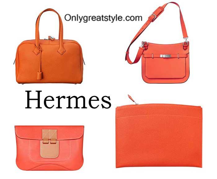 Hermes clothes online