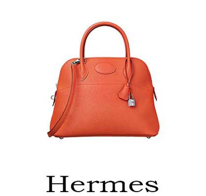 hermes bags in women's handbags and bags