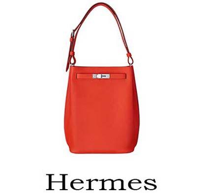 hermes bags in women's handbags and bags