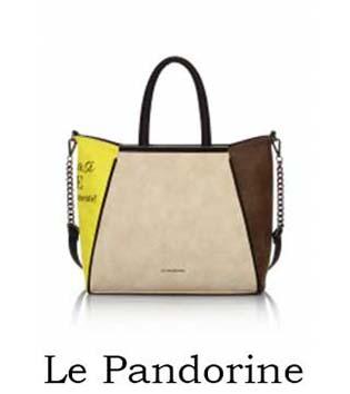 Le-Pandorine-bags-spring-summer-2016-for-women-69