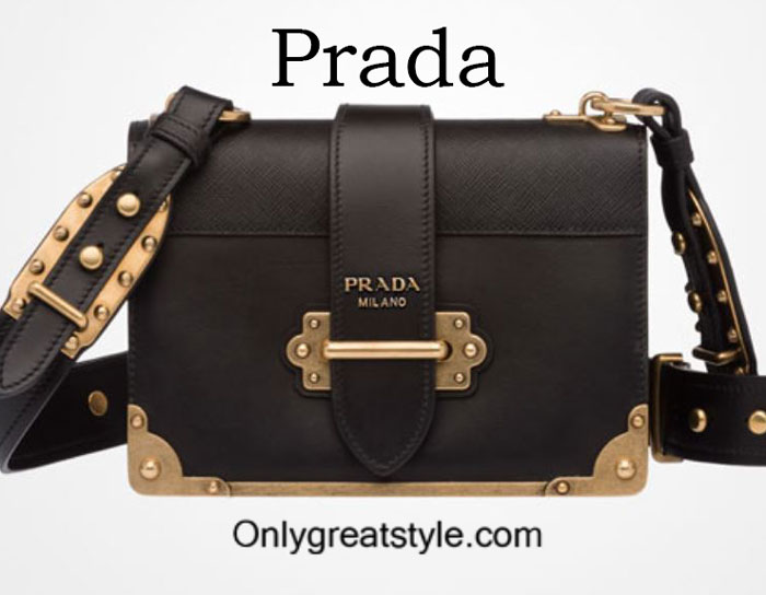 6b326a102891 Prada Bags Spring Summer 2016 Handbags For Women Only Great Style