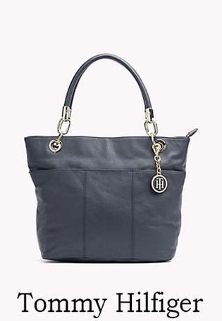 Wonderful Tommy Hilfiger Women39s Jolie Crossover Crossbody Bag  Midnight Womens