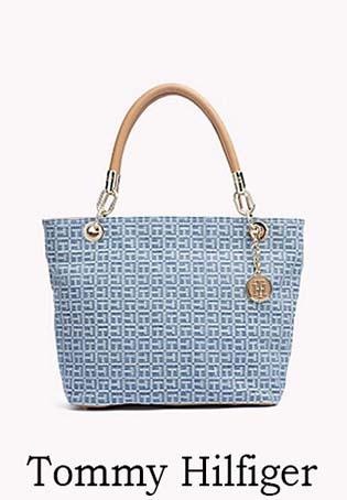 Fantastic Handbags Shoulder Bags Women S Bowling Bags