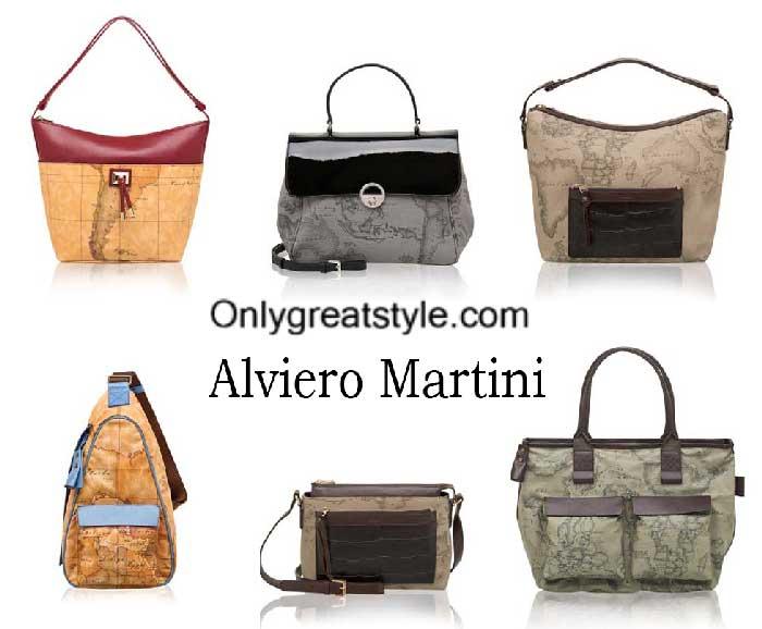 Borse Alviero Martini 2016 : Alviero martini bags fall winter  handbags for women