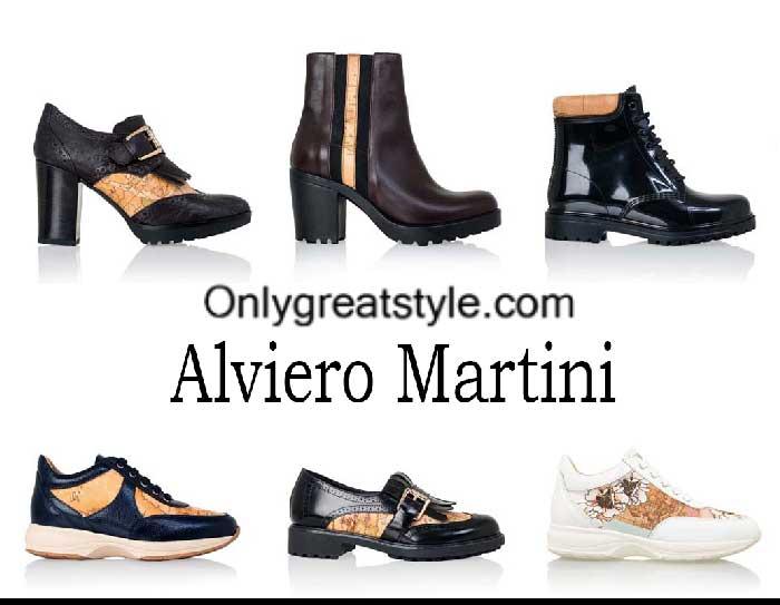 Borse Alviero Martini 2016 : Alviero martini shoes fall winter  footwear for women