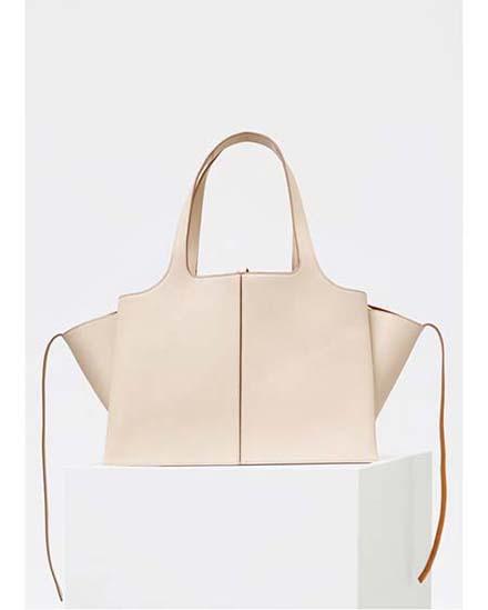 Celine Bags Fall Winter 2016 2017 For Women 24