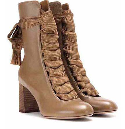 Popular Etroshoesfallwinter20162017footwearforwomen