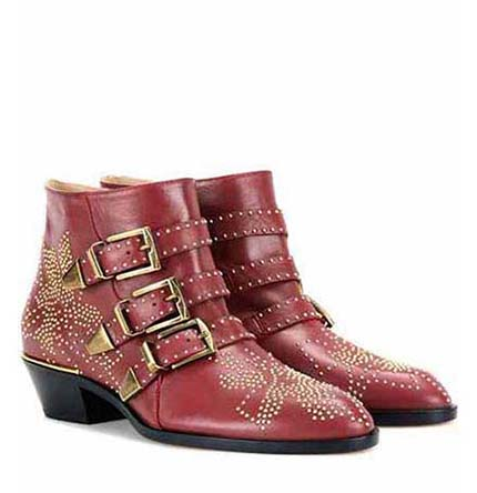 Brilliant For The Easiness Of The Readers Here We Will Be Placing Up With Some Images As Taken From 25 Women Shoes Trends For FallWinter 20162017! You Can Even Take Many Details About The Latest Shoe Trends By Visiting The Fashion Based