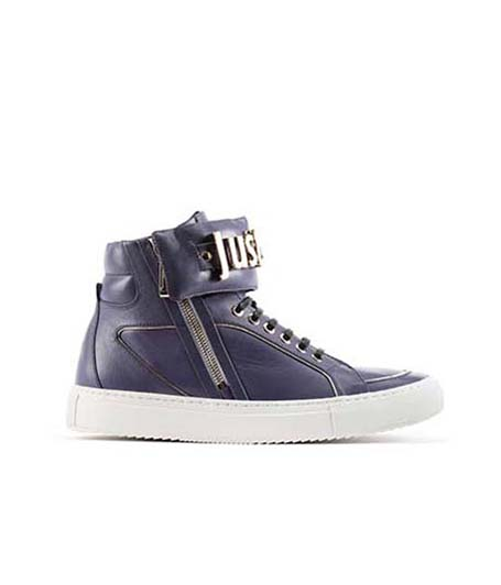 Awesome Vans Sneakers Fall Winter 2016 2017 Shoes For Women 45