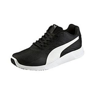 puma shoes 2017 men