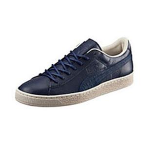 Puma Latest Shoes 2017