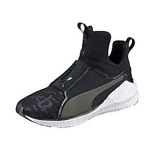 c1fc7c0c083 Puma Shoes For Women 2017 cv-writing-jobs-recruitment-uk.co.uk