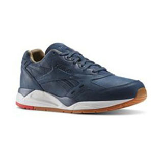 9a644ce76ab reebok shoes mens 2017 cheap   OFF38% The Largest Catalog Discounts