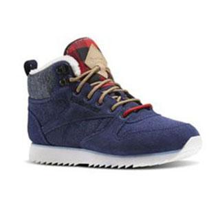 Reebok Sneakers 2017 jlapressureulcerpartnership.co.uk