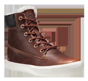 Original Fall Winter 20162017 Shoe Trends  Fashionisers