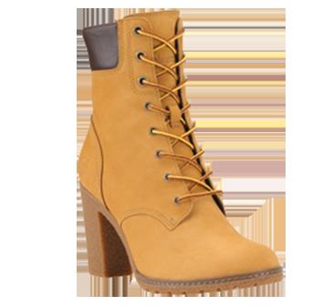 Luxury Women39s Boots FallWinter 20162017  Cinefog