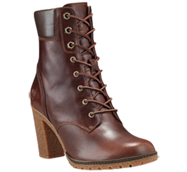 Luxury Boots For Women FallWinter 20162017  GlossyUcom