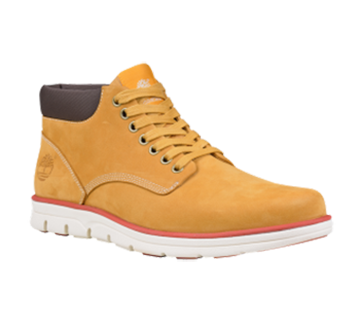 Timberland Shoes 2017