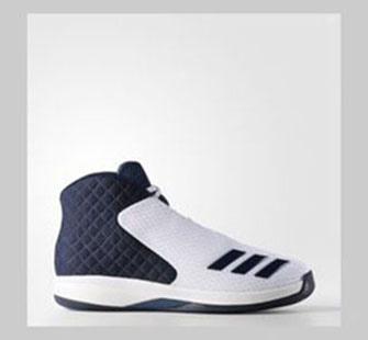 Adidas Shoes Men 2017