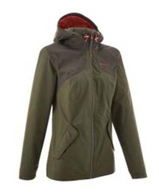 Decathlon Jackets Fall Winter 2016 2017 For Women 51