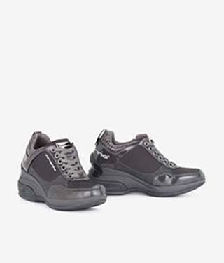 Fornarina Shoes Fall Winter 2016 2017 For Women 11