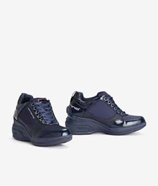 Fornarina Shoes Fall Winter 2016 2017 For Women 12