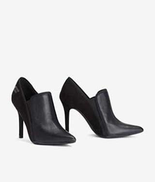 Fornarina Shoes Fall Winter 2016 2017 For Women 15