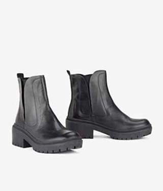 Fornarina Shoes Fall Winter 2016 2017 For Women 19