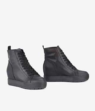 Fornarina Shoes Fall Winter 2016 2017 For Women 21