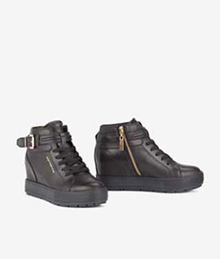 Fornarina Shoes Fall Winter 2016 2017 For Women 22