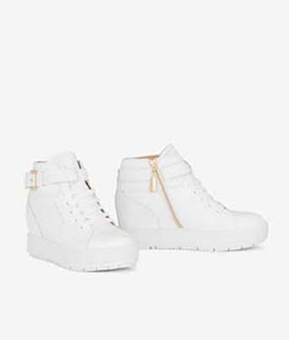 Fornarina Shoes Fall Winter 2016 2017 For Women 23