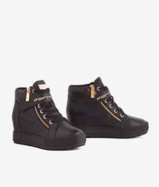 Fornarina Shoes Fall Winter 2016 2017 For Women 25