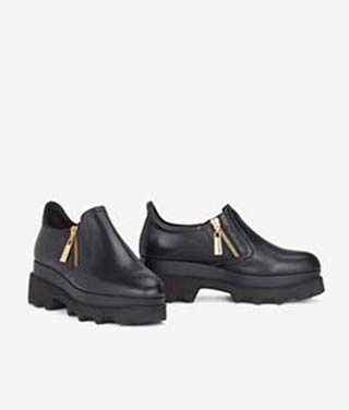 Fornarina Shoes Fall Winter 2016 2017 For Women 32