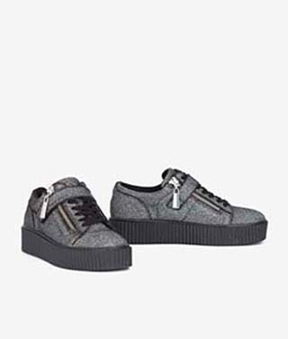 Fornarina Shoes Fall Winter 2016 2017 For Women 34