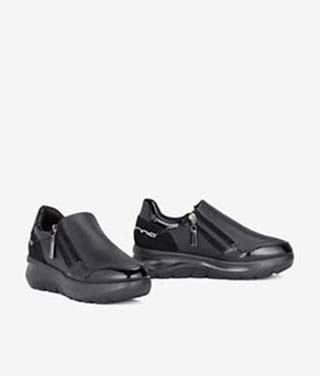 Fornarina Shoes Fall Winter 2016 2017 For Women 40