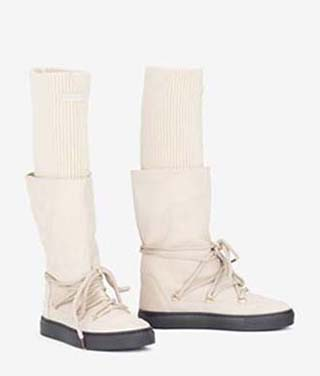 Fornarina Shoes Fall Winter 2016 2017 For Women 6