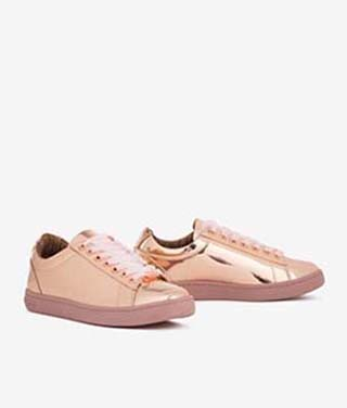 Fornarina Shoes Fall Winter 2016 2017 For Women 7