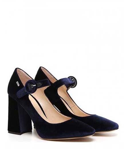 Elegant Buy Autumn  Winter 2016 Women Shoes Ankle Boots  Black 1UMOwqbT